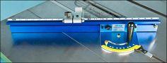 Kreg® Precision Miter Gauge System - Woodworking