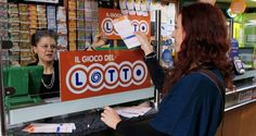 Nell'estrazione di Giovedì 5 Febbraio il Gioco del Lotto ha distribuito ricchi premi in tutta Italia...