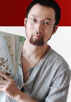 熊亮图片_百度百科 Author, Illustration, Illustrations, Writers