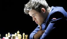 Magnus (2016) Film Review from the 15th Annual Tribeca Film Festival, a movie directed by Benjamin Ree, and featuring Magnus Carlsen, Garry…