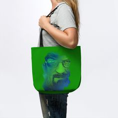Last Minutes Sales! $16 A Breaking Bad  Tote bag! #bag #totebag #tvseries #walterwhite #breakingbad #breakingbadtotebag #sales #save #discount #giftsforher #gifts #family #style #onlineshopping #online #pinterest #shopping #iamthedanger #iamtheonewhoknocks
