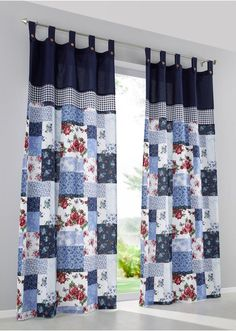 decor high ceilings decor tray decor canada to boho bedroom decor to decor bedroom romantic decor blue and white bedroom decor decor cheap Patchwork Curtains, Kitchen Curtains, Drapes Curtains, Modern Curtains, Bedroom Decor Master For Couples, Small Room Bedroom, Gold Bedroom, Modern Bedroom, Bedroom Wall