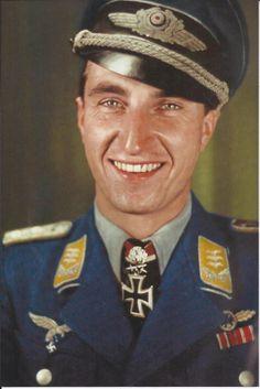 404 x 600 pixels - 112 KB Kurt Ebersberger, Luftwaffe ace with 30 known victories Luftwaffe, Churchill, Focke Wulf 190, Flying Ace, Gaulle, Man Of War, Battle Of Britain, Fighter Pilot, Berlin