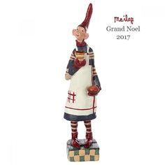 Maileg Grand Noel no.6-02