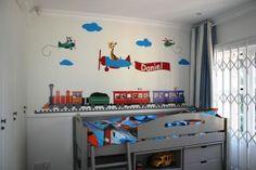 Home - Divalicious Wall Decor Stickers, Print Wallpaper, Designer Wallpaper, Decorative Items, Printing On Fabric, This Is Us, Custom Design, Interiors, Creative