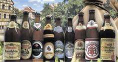 BierSchmeckerTour® in Bamberg