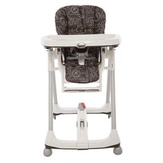 Elegant Peg Perego Prima Pappa High Chair Cover