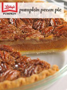 ... cranberry pecan pumpkin tart recipes dishmaps cranberry pecan pumpkin