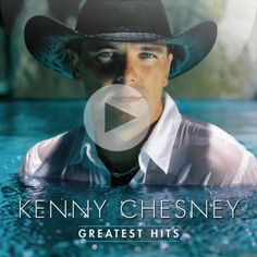 Listen to 'You Had Me From Hello' by Kenny Chesney from the album 'Greatest Hits' on @Spotify thanks to @Pinstamatic - http://pinstamatic.com
