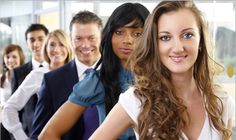 Let Patel Enterprise be your team for your next project