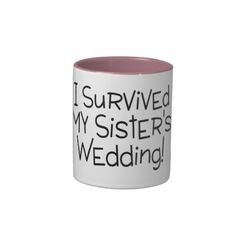 Wedding Gift For Brother From Sister : Brother Of The Bride Gift. Haha my brother would need this lol