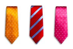 20% off our colorful Spring ties in honor of March Madness. 20% of every purchase goes to cancer research. Check them out here:  http://suitsforthecause.com/readywear.html#!/~/category/id=4731306=0=normal