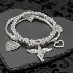 Love love love Annie haak designs, xoxo