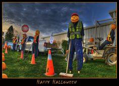 Happy Halloween!! | Flickr - Photo Sharing!