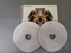 Hernan Cattaneo - The Masters Series. Amazing album!!