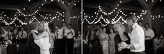 Lauren & Ali's Boone Hall Plantation Wedding ~ Paige Winn Photo ~ Paige Winn Photo