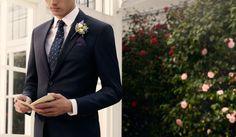 Andrew Watson Menswear Belfast - Luxury Menswear