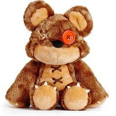 Tibbers Plush doll  Every League of Legends fan must know who this is! Grab this 'HOT' Tibbers Plush Doll Grab yours here: ➩➩➩ http://mytopnotchproducts.com/products/tibbers-plush-doll Like, Comment, Share or Tag a Friend who needs this!