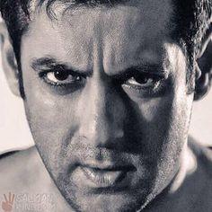 "New Song Titled as ""Salman"" in Bajrangi Bhaijaan! | Salman Kingdom"