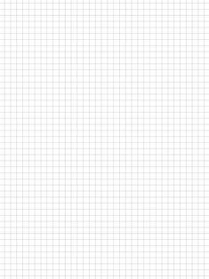 Grid Wallpaper, Wallpaper Iphone Cute, Paper Wallpaper, Paper Background, Textured Background, Graph Paper Drawings, Bullet Journal Aesthetic, Digital Journal, Instagram Frame