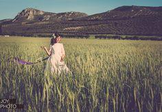 Joy Photo.   COMUNIONES Joy Photo.   COMUNIONES El otro día tuvimos una sesión maravillosa con Lucía. Para ver más fotografías o para contratar nuestros servicios en #Andalucía contacta a través de www.joyphoto.info o www.facebook.com/joyphotosocial  #córdoba #comunión #fotografía