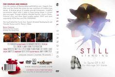 Still Standing DVD | BlackandMarriedWithKids.com