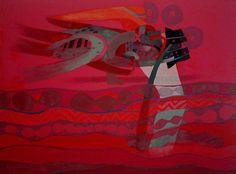 Alvaro Aceves Galería on artnet Latin Artists, Mexican Artists, Famous Artists, Abstract Art Images, Peruvian Art, Guernica, Piet Mondrian, Antique Photos, Art History
