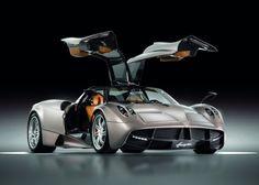 31 Ideas De Lo Mas Maravillosos Del Mundo En Carros Autos Coches Deportivos Autos Y Motos