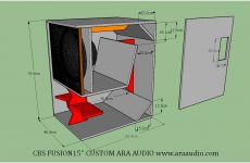 Permalink to Skema CBS Single Permanen Fusion System Speaker Box Diy, Speaker Plans, Speaker Box Design, 15 Subwoofer Box, Subwoofer Box Design, Rcf Audio, Audio Box, Diy Amplifier, Speakers