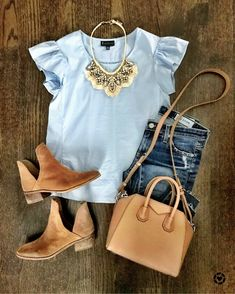 16 Really easy way to add style to your boring outfits. Classy Women, Chic Outfits, Dressy Outfits, Stylish Outfits, Stylish Clothes, Classy Outfits, Girl Clothing