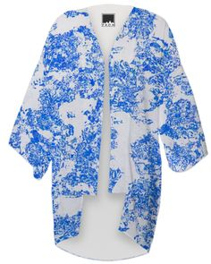 from Print All Over Me http://printallover.me/products/0000000p-pretty-in-blue-kimono?social=true