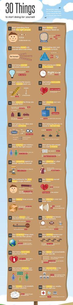 Tips + Tricks: 30 Great Life Coaching Ideas | #tipsandtricks