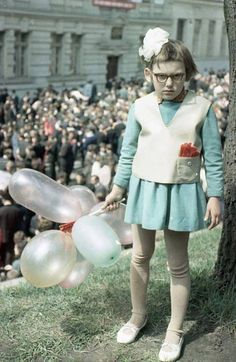 Gewoon een verzameling hilarische foto's #886 - VK Magazine