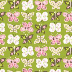 print & pattern: FABRICS - volksfaden & fabric rehab