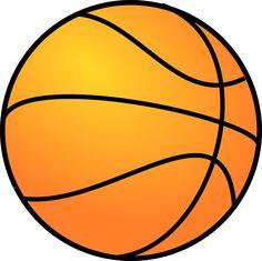 free basketball clipart basketball clipart free basketball and free rh pinterest com baseball clip art free download baseball clip art free images