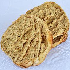 Frise di grano _ olio e sale _ Salento _ healthy and delicious baked goods