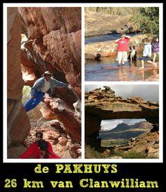 David, Nature, Travel, Viajes, Naturaleza, Destinations, Traveling, Trips, Scenery