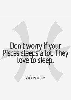 All about zodiac