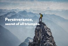 Victor Hugo, Inspirational Quotes, Motivation, Movies, Movie Posters, Life Coach Quotes, Film Poster, Inspring Quotes, Films