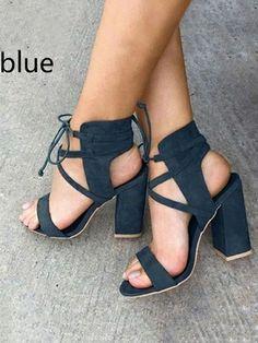 adidas hommes est adidas nous pointure chaussures sport adidas est tubular ombre 6dfd37