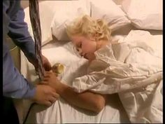 The Death Of Marilyn Monroe - Conspiracy Theories. August 4th 1962