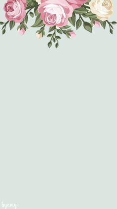 Instagram Background, Instagram Frame, Flower Background Wallpaper, Flower Phone Wallpaper, Free Phone Wallpaper, Screen Wallpaper, Flower Backgrounds, Wallpaper Backgrounds, Background Powerpoint