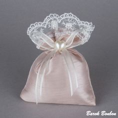 All Details You Need to Know About Home Decoration - Modern Wedding Cake Boxes, Soap Wedding Favors, Homemade Wedding Favors, Wedding Favor Bags, Wedding Cards, Wedding Gifts, Diwali Facts, Baby Girl Clipart, Lavender Bags