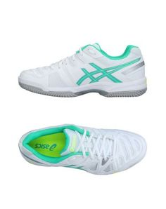sports shoes b4f00 162a7  asics  shoes  sneakers Asics Fashion, Asics Shoes, Shoes Sneakers