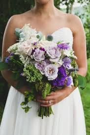 Image result for all things ultra violet