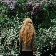 Cute Dating Vsco - Blind Dating Ideen - Dating Places Night - Character Inspiration, Hair Inspiration, Writing Inspiration, Hair Inspo, Hair Goals, Blonde Hair, Curly Hair Styles, Hair Makeup, Hair Beauty