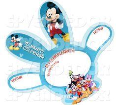 tarjetas-de-invitacion-mickey-mouse-invitaciones-epvendedor-13519-MLV3329576607_102012-F.jpg (1200×1093)