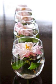 Blog Mi Boda: Cómo aplicar el Feng Shui en la decoración de tu Boda