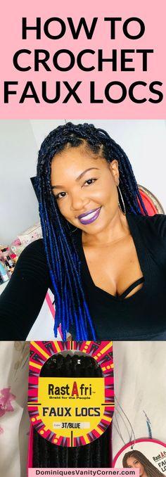 how to make a crochet wig, protective styles, rastafri, bobbi boss, janet collection, braids, hairstyles for black women, natural hair, natural hairstyles, tahiti curl, 4c hair, wash n go, pink hair, kinky hair, curly hair, oily hair, how to make a wig, afro, weave hairstyles for black women, extensions for black women, easy natural hairstyles for black women, easy natural hairstyles, crochet braids, crochet wig, crochet hair, how to crochet braid, twist hair, braiding hair...