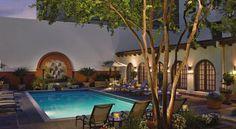 Omni-La-Mansion-Del-Rio-Hotel-photos-Facilities-Hotel-information.JPEG (840×460)